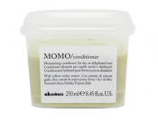 momoconditioner