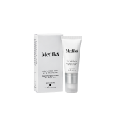 Medik8 Advanced Day Eye Protect SPF 30