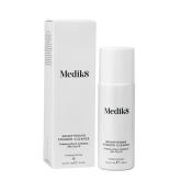medik8,Medik8 Brightening Powder Cleanse