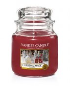 yankeecandlejul