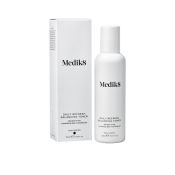 Medik8 Daily Refresh Balancing Toner™ Alcohol-Free Hydrating Skin Conditioner