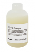 lovecurlconditioner