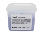 lovesmoothsconditioner