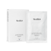 Medik8 Ultimate Recovery Bio-Cellulose Zinc Mask