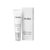 Medik8 White Balance Everyday Protect_SPF 50
