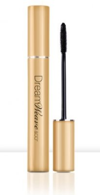 dreamweave+lash+serum+mascara