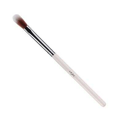 Blending-Crease-Brush