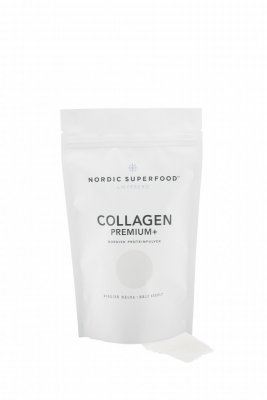 marintcollagen,collagen