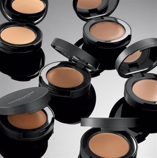 correcting+concealer+beautyq.se