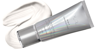 4-in-1 Correcting Primer Energize & Rescue