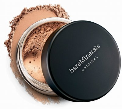 best+mineral+foundation