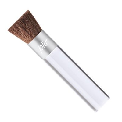 Chisel-Brush