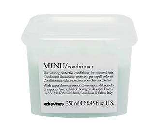 minuconditioner