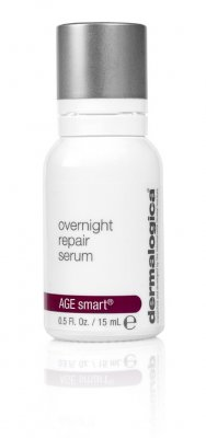 overnight+repair+serum