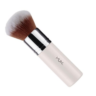 Powder-Foundation-Brush