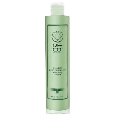 RE-CO Restructuring Shampoo