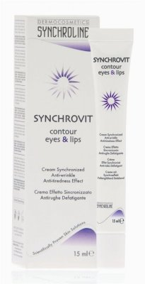 synchrovit+eye+&+lip