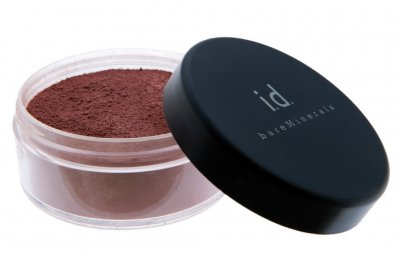 bareminerals+rouge